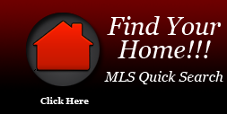Quick Search of the Champaign County Association of Realtors Multiple Listing Service (MLS)