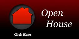 Click the image to view our most current open house listings.