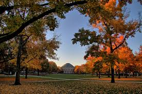 U of I Campus – Champaign, IL