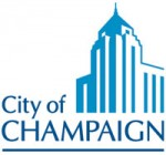 City of Champaign IL