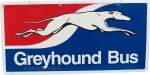 Greyhound Bus Services