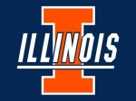 University of Illinois – Champaign Urbana