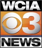 WCIA Channel 3 News