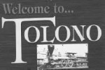 City of Tolono