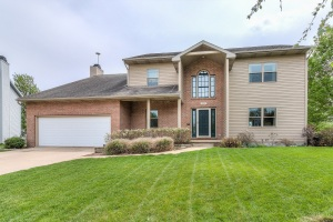 601 Pheasant Lane-HA