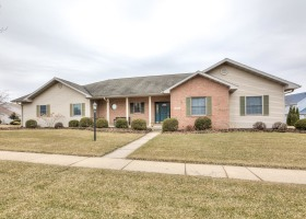 3405 Cypress Creek-31