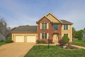 4306 Ironwood Ln Champaign IL-001-062-Exterior-MLS_Size